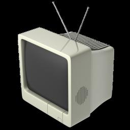 Daily Advertising - Advertising TV-icon
