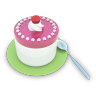 icone_staff