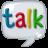 http://icons.iconarchive.com/icons/arrioch/blawb/48/talk-icon.png