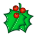 Kerstsetjes Event! Mistletoe-icon