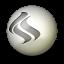 [SUGGESTION] Elemental Change  Orbz-air-icon