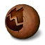 [SUGGESTION] Elemental Change  Orbz-earth-icon