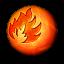 [SUGGESTION] Elemental Change  Orbz-fire-icon