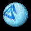 [SUGGESTION] Elemental Change  Orbz-ice-icon