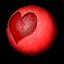 [SUGGESTION] Elemental Change  Orbz-life-icon