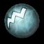 [SUGGESTION] Elemental Change  Orbz-lightning-icon