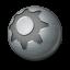 [SUGGESTION] Elemental Change  Orbz-machine-icon