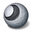 [SUGGESTION] Elemental Change  Orbz-moon-icon