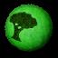 [SUGGESTION] Elemental Change  Orbz-nature-icon