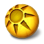 [SUGGESTION] Elemental Change  Orbz-sun-icon