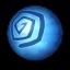 [SUGGESTION] Elemental Change  Orbz-water-icon