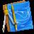 Phần mềm tính toán, thiết kế Thủy lợi