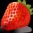 Sunny's Farmer Market Strawberry-icon
