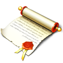كتابات ومقالات متفرقة