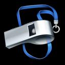 Tavern'Award 2016 Whistle-icon