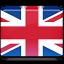 Travel Agency - Travel Agency (1968)  United-Kingdom-flag-icon