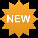 متجر 4M  لمنتديات مفعلة التومبلايتات New-icon