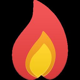 Cours Médecine - Initiation à l'herbologie [Fermé] Hot-icon
