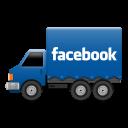 من جديد الموقع Facebook-icon