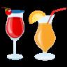 Bottin des Avatars Summer-cocktails-icon