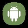 Ayuda Android