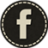 [GM] Brasil Play Hard Active-Facebook-icon
