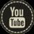 [GM] Brasil Play Hard Active-YouTube-icon