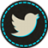 [GM] Brasil Play Hard Hover-Twitter-icon