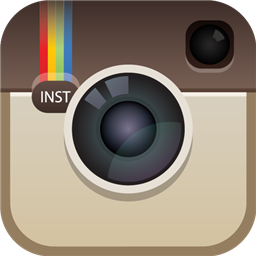 Instagram verdadeiro de Ria Sommerfeld! Active-Instagram-3-icon