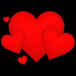 La multi ani, Fortsenberg! Hearts-icon