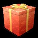 1000 نقطة هدية Gift-icon