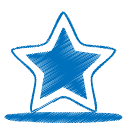 C.T do Vasco tá as moscas. Blue-star-icon