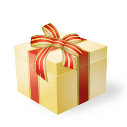 Feliz Cumpleaños hermaneta <3 Gift-icon