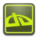 RIBBU ENGINE 1.1 (Game Chance) DeviantArt-icon