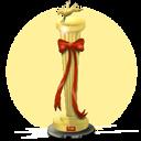 من سكون بطل القرية 1st-Prize-Trophy-icon