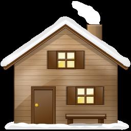 منزل جوهرة المحبة Home-icon