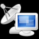 قسم مواضيع الساتلايت والاقمار الصناعية والهواتف