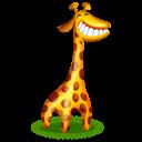 Tavern'Award 2016 Giraffe-icon