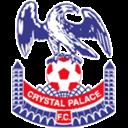 8 Ball Crystal-Palace-icon