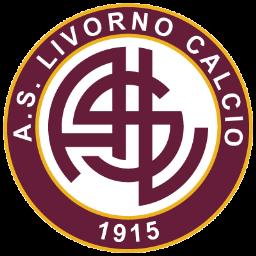 Tu equipo(club) - Página 6 Livorno-icon