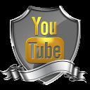 برامج يوتيوبيه