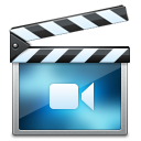 «۩۞۩  مكتلة الاغاني و الفيديوات  ۩۞۩»_