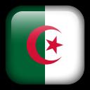 Sunderland AFC Algeria-Flag-icon