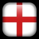 Sunderland AFC England-Flag-icon