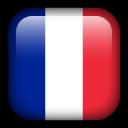 Olympique de Marseille France-Flag-icon