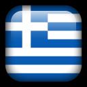 Sunderland AFC Greece-Flag-icon