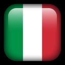 Sunderland AFC Italy-Flag-icon