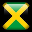 Sunderland AFC Jamaica-Flag-icon