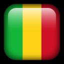 Sunderland AFC Mali-Flag-icon