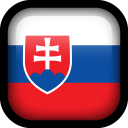 Olympique de Marseille Slovakia-Flag-icon